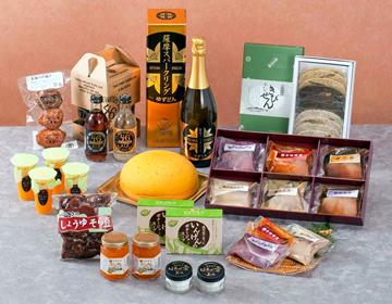 鹿児島県特産品協会:2011かごし...